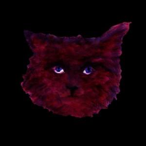 HL_rote_Katze