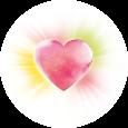 Lichtinsel – Heilung – Leben